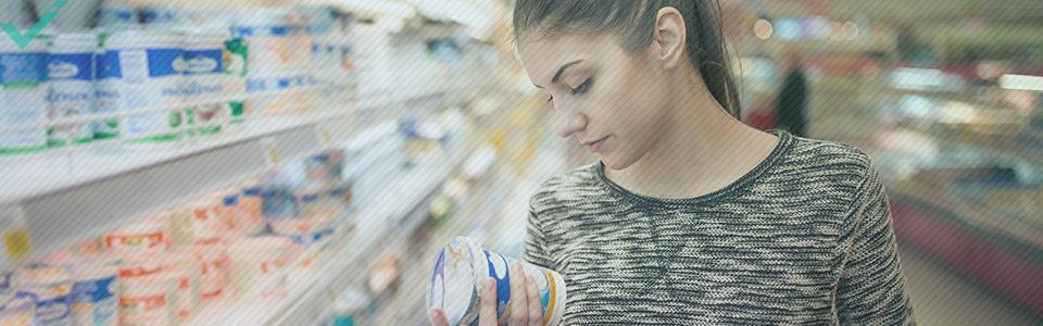 We weten allemaal dat merkbinding nuttig is, maar hoe goed is het nu echt?