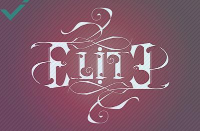 Wat zijn ambigrammen precies?