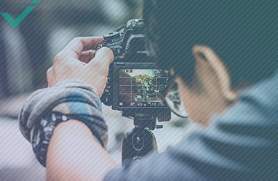 Top 5 redenen om afbeeldingen te plaatsen in uw blog posts