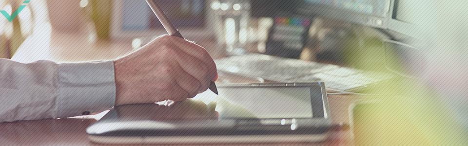 Ambigrammen zijn belangrijk, omdat ze op een eenvoudige manier iets unieks toevoegen aan wat u gecreëerd hebt - dat kan een boek, tijdschrift, video, sociale media post of iets anders zijn.