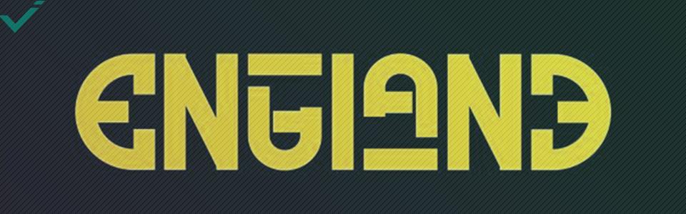 Vandaag de dag zijn er meer dan 12 verschillende soorten ambigrammen.