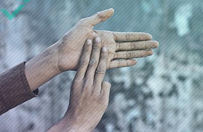 De fascinerende ontwikkeling van gebarentaal