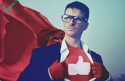 10 Facebook marketing fouten die u kunt vermijden