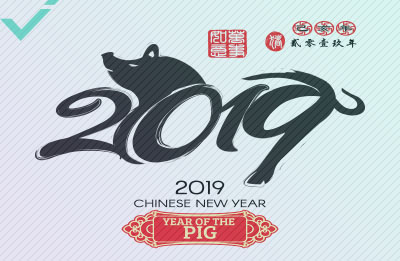 Een stap-voor-stap handleiding voor marketing met Chinees Nieuwjaar