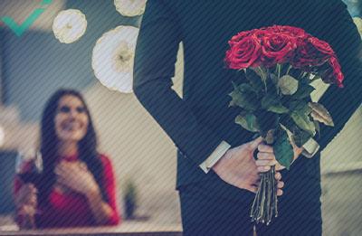 Marketingtips voor Valentijnsdag: niet meer uitsluitend voor geliefden