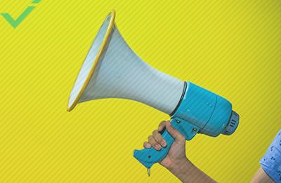 Hoe schrijft u een overtuigende Call-to-Action?