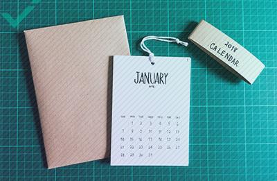 Waar komen de namen van de kalendermaanden vandaan?