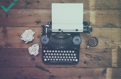 6 soorten schrijversblok (en hoe u ze overwint)