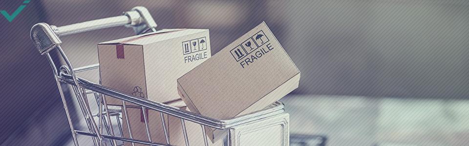 Guidez vos clients à travers le processus d'achat.