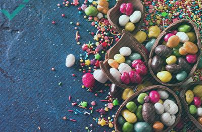 Easter eggs zijn niet alleen leuk: ze geven uw bedrijf een boost