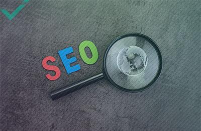 Ranking factoren Google: 151–209