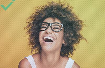10 hilarische grappen over Engelse taal en vertalingen
