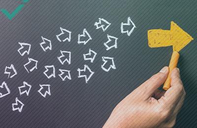 10 tips voor succesvol sociale media gebruik