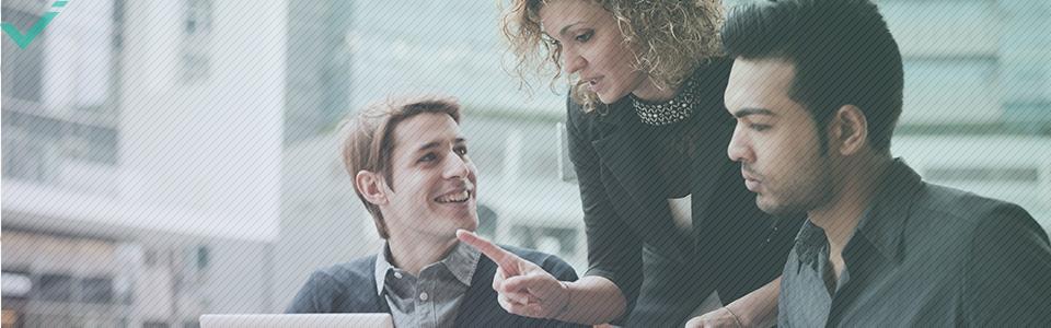 Breng je activiteit op de sociale media in overeenstemming met je marketing strategie.