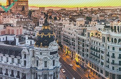 5 tips voor het betreden van de Spaanse markt