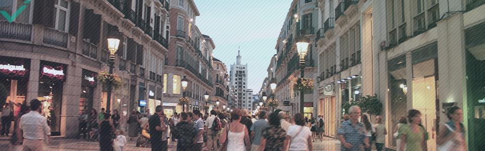 Spanje heeft een sterke relatie met voormalige kolonies.