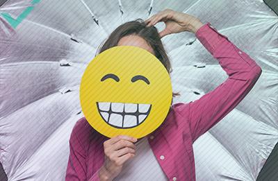 SEO-strategieën: Dragen emoji's bij aan een hogere positie?