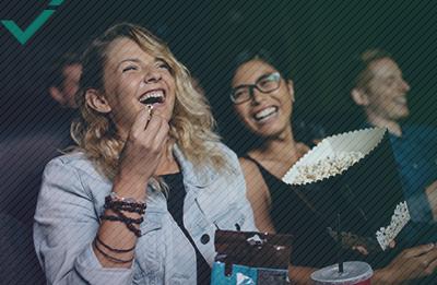 6 grappen in films en op tv die u mist als u naast het Engels geen andere vreemde talen spreekt
