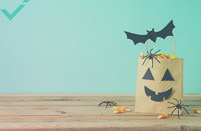 Halloween-tips voor een akelig goede marketingstrategie