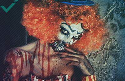 5 schrikbarend goede marketingcampagnes voor Halloween