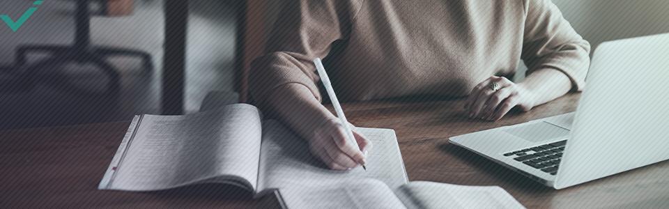 Het leren van een nieuwe taal of uw taalkennis oppoetsen is nog nooit zo makkelijk geweest.