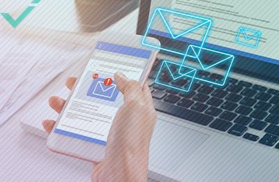7 praktische ideeën voor re-engagement e-mails