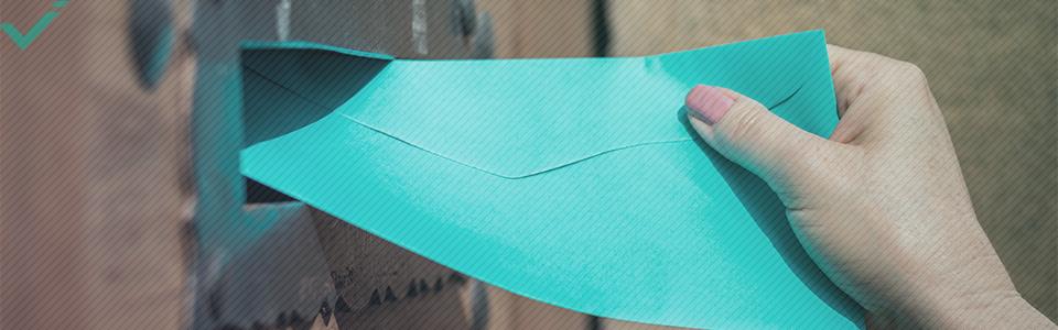 Een hernieuwde lanceringscampagne een krachtig wapen kan zijn bij e-mailmarketing.