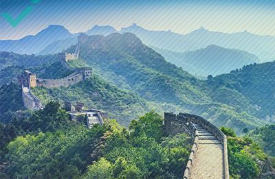 10 interessante feiten over het Chinees