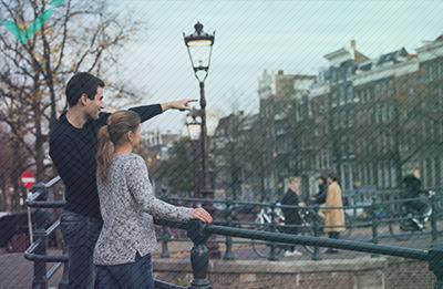 10 Nederlandse idiomen voor smalltalk met buitenlandse zakenrelaties