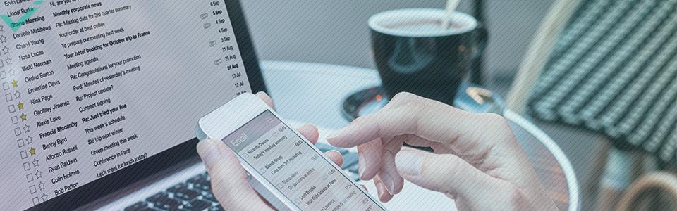 Acroniemen zijn handige hulpmiddelen waarmee u tijd bespaart in de wereld van B2B.