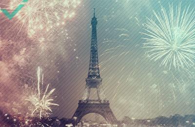 Wanneer vieren de Fransen de Bestorming van de Bastille?