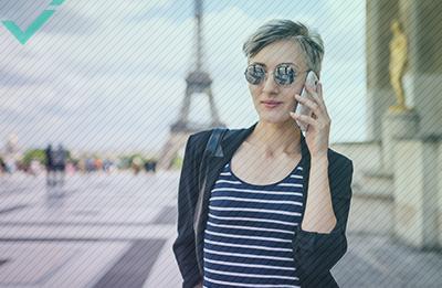 10 Franse idiomen om indruk te maken op uw Frankrijk-minnende vrienden