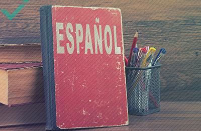 10 Spaanse uitdrukkingen om uw taalvaardigheid te verbeteren