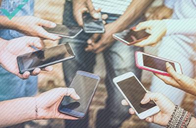 Hoe bereikt u lezers die uw online content delen?
