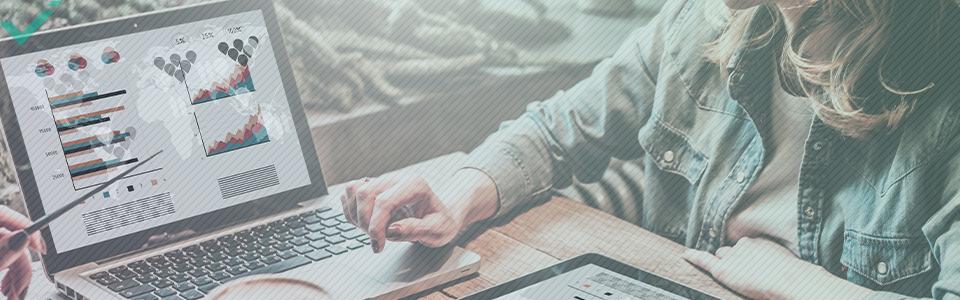 Ga op zoek naar een aantal goede vacaturebanken en plaats daar een bericht.