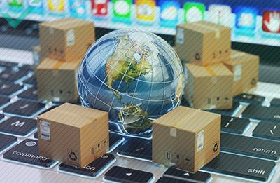 Hoe als e-commerce bedrijf om te gaan met internationale uitbreiding
