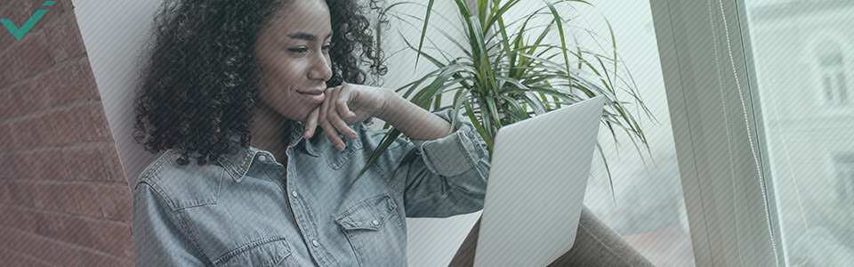 Doe wat goed is voor uw e-commerce bedrijf