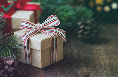 Boxing Day | Hoe profiteert uw e-commerce bedrijf daarvan?