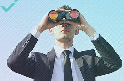 9 manieren om trending topics en keywords te vinden