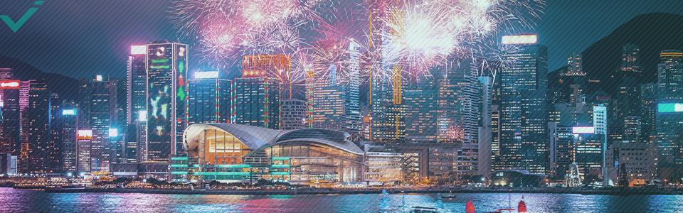 Qu'est-ce que le Nouvel An chinois ?