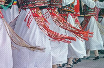 10 Roemeense idiomen om indruk te maken op locals
