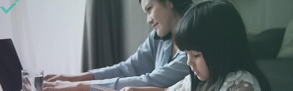 Conseils pour gérer le burnout lié au télétravail