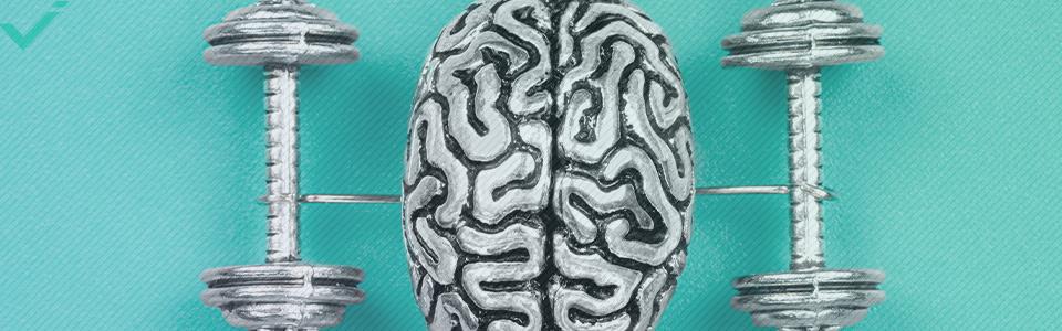 Activité physique vs activité cérébrale