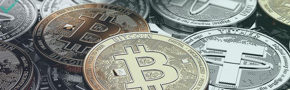 Mots qui définissent le xxie siècle: cryptomonnaie