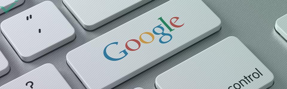 Mots qui définissent le xxie siècle: Google