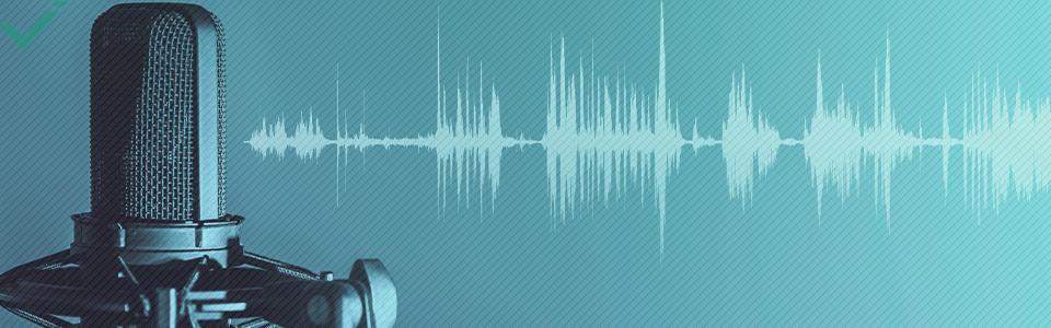 21ste eeuwse woorden: podcast